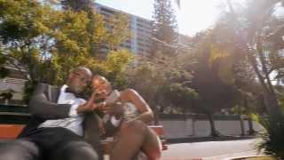 Oliver Style ft Xconta-Mayayani
