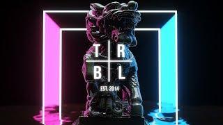 Besomorph &amp Nimez - Nightcall (ft. Salvo)