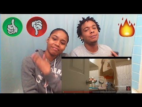 """Download RENNI RUCCI """"FREESTYLE"""" (LIL BABY REMIX) (WSHH EXCLUSIVE) REACTION 