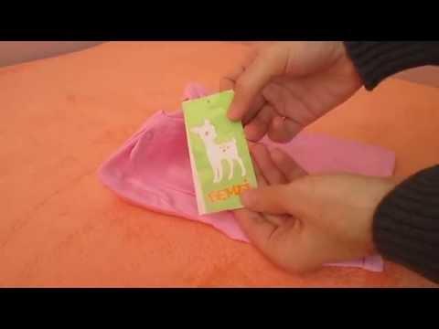 Одежда для новорожденных младенцев каталог модной
