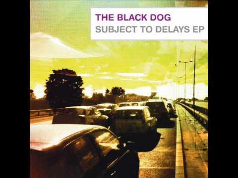 The Black Dog - Strip Light Hate (Aitcho Airfix Refix)