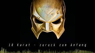 18 KARAT - ZURÜCK ZUM ANFANG / INSTRUMENTAL (Remake by z7beats)