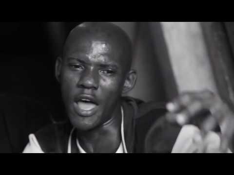Bone Na Throat   10 Krio Commandments   Sierra Leone Music 2017   www SaloneMusic net   DJ Erycom