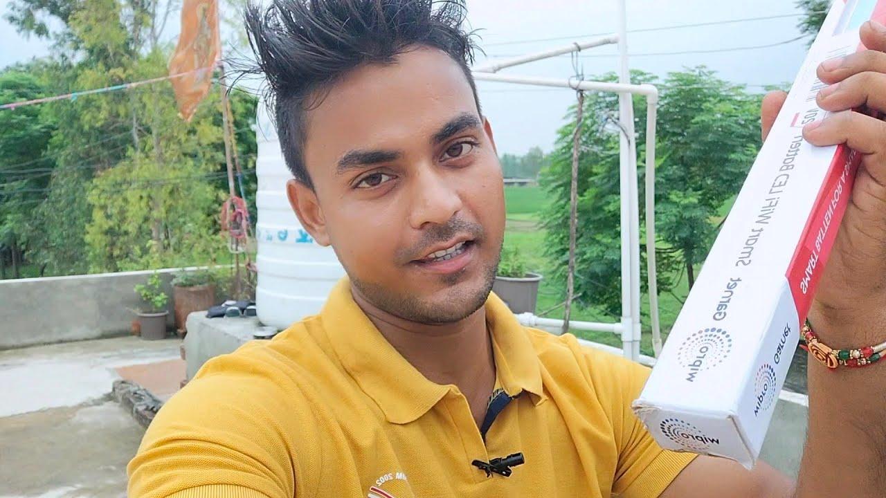 Ek Aur Popat Ho Gya 🤣