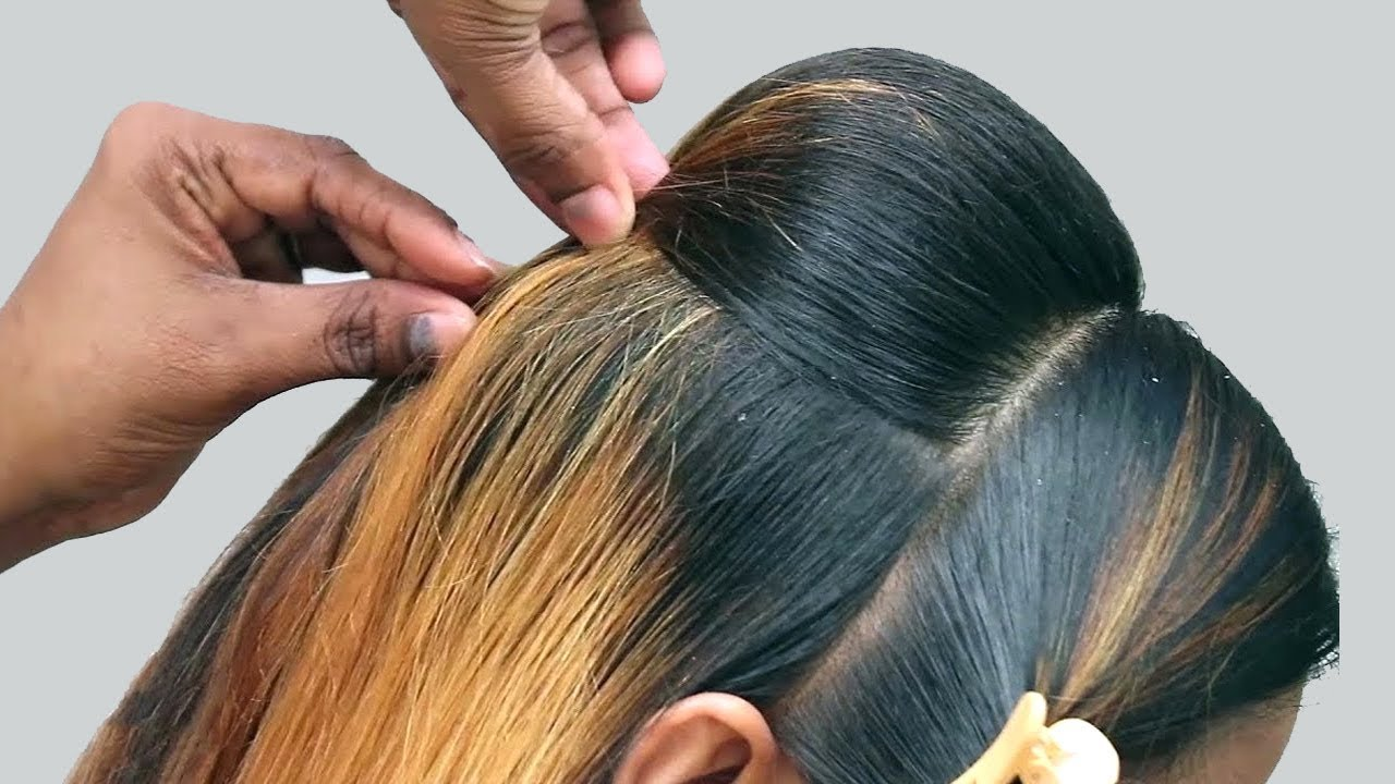 Wedding Guest Hairstyles For Girls Hair Style Girl Hairstyles Easy Hairstyles For Long Hair Youtube