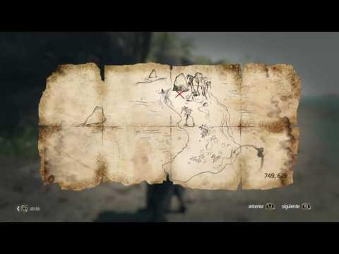 Assassin's Creed® IV Black Flag_11