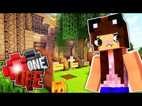 REACTING To Player Deaths 😭 | Minecraft One Life