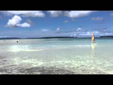 Travel-Log-2015-2-Vanuatu-Beach