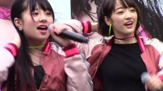 フェアリーズ ◎HERO 下村実生fancam Synchronized~シンクロ~ リリース...