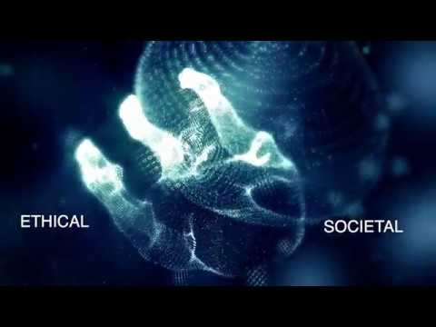 Youtube video - The Human Brain Project