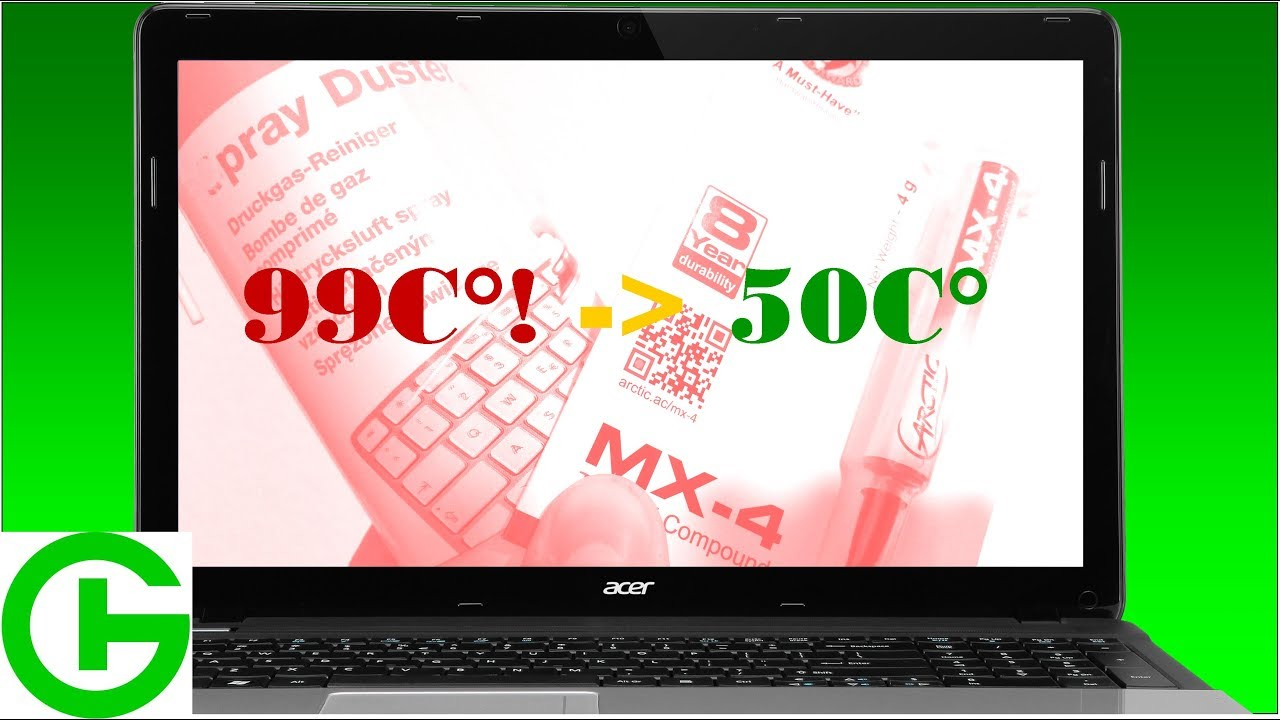 ACER 99C DRIVERS FOR WINDOWS 10