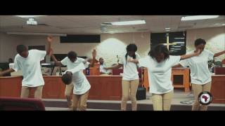 Buri Munsi by Gentil Mis ft Adrien Misigaro (Drama Team)