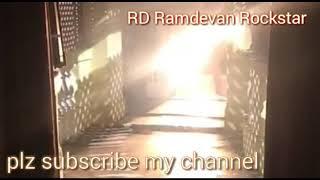 Poonam Dubey Aur Rakesh Mishra ka sexy video Dekhiye