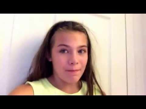 Hope yo enjoyed my first video