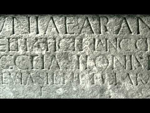 Видео A evolução da interente e a evolução da escrita