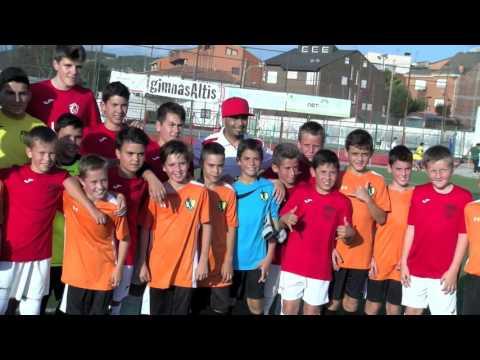 International Tournament MIC 2016 Andorra