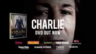 Charlie: The Rise and Fall of Charles J Haughey DVD Promo