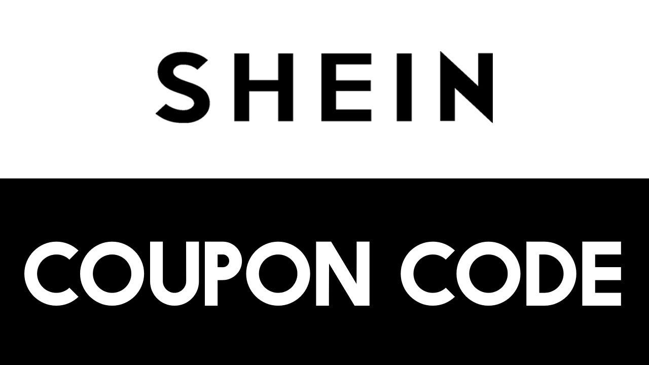 bbacf3a649 Shein India Coupon Code | 80% OFF | July 2019 - ILoveBargain