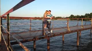 Самое классное видеоприглашение на свадьбу Ростов-на-Дону
