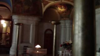 New York State Legislature