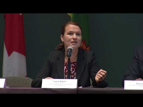 Technological Advancements - Renewable Energy in Remote and Indigenous Communities Symposium