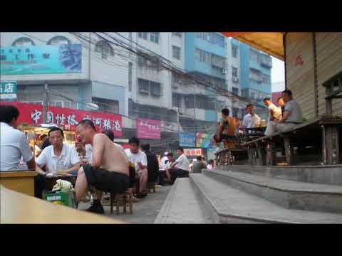 China Slideshow 2010