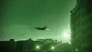 F16'YA ATLAYAN ADAM - VİDEO (15 Temmuz 2016) (Canlandırma)