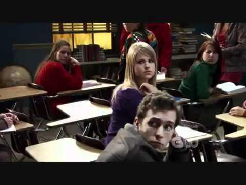 Must Watch!: Best Of Everybody Hates Chris Season 45