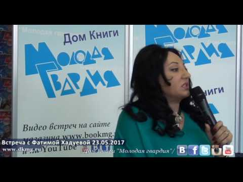 Магазин Акватория сантехники в Омске, легко купить