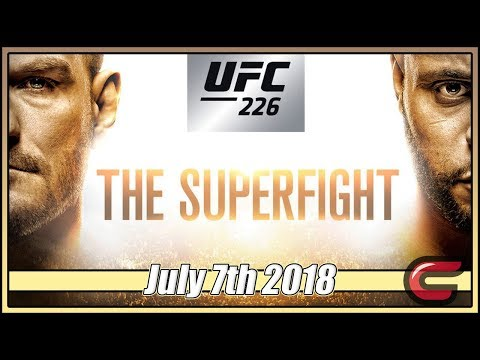 ufc-226-superfight-live-stream-full-show-july-7th-2018-live-reactions-miocic-vs-cormier