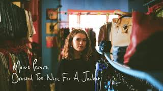 Maisie Peters - Feels Like This
