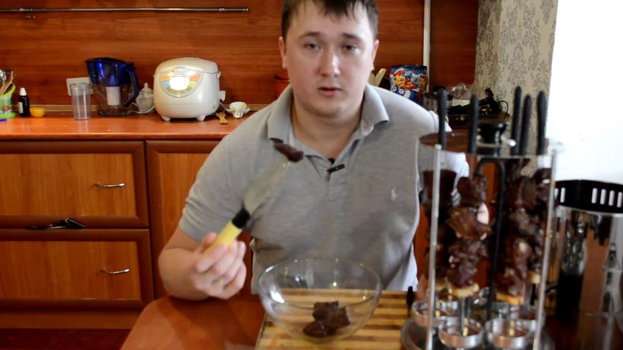 Электрошашлычница euro star bbq 8601 на 5 шампуров 1000w. Техника для кухни » прочая техника для кухни. 699. 99 грн. Одесса, киевский. 9 дек. В избранные.