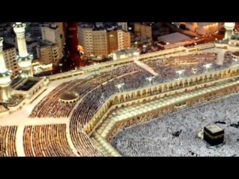 Amdah Asri Mp3 Telecharger Download