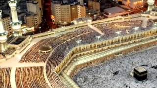 ANACHID ISLAMIA