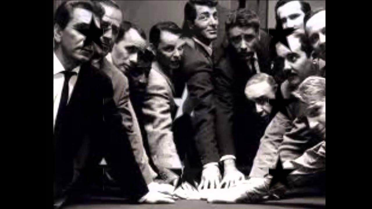 Rat Pack Film