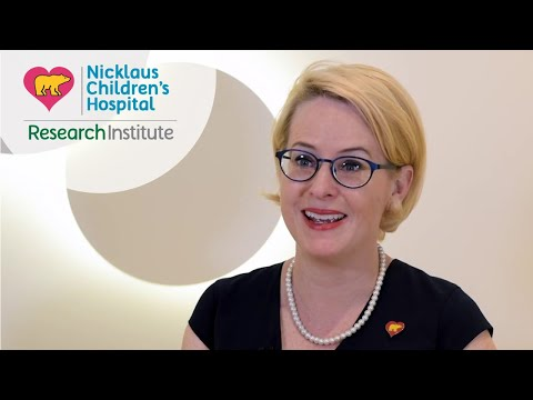 What is the Personalized Medicine Initiative (PMI)?