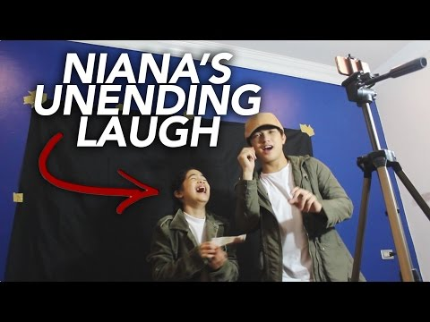 How We Make Our Musically Videos | Ranz and Niana