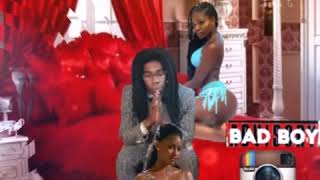 2020 release /Music Artist Terry B ( So impossible) full version on vevo