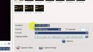 SOLVED: No Audio / Missing Audio in Ulead VideoStudio with EasyCap or EzCAP