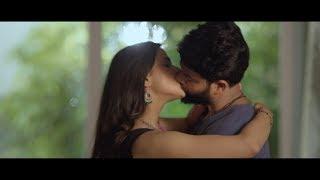 2 Hours Love Theatrical Trailer   Latest Telugu Movie Trailer 2019   Ispark Media