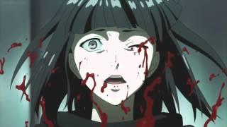Juuzou Vs Twins Tokyo Ghoul Root