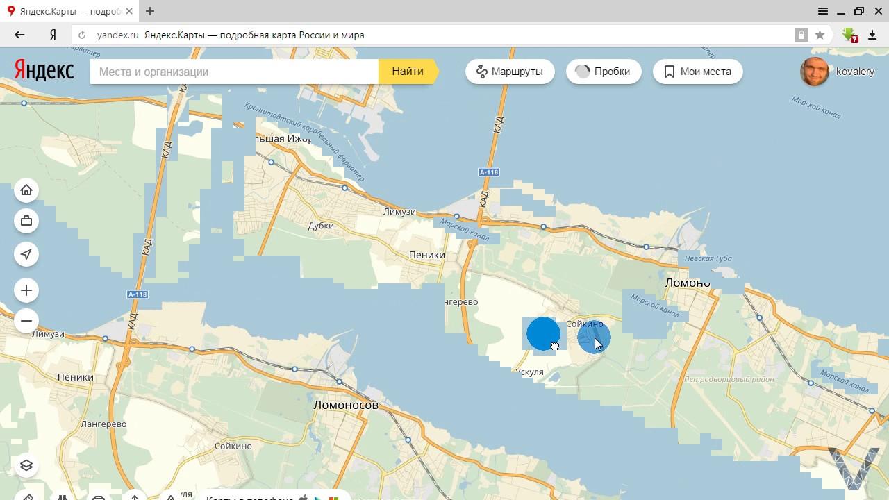 Картина карта мира на стену в интернет-галерее «print4you» купить настенную карту мира по выгодной цене ✓ доставка по киеву и всей украине ☎ +38 (067) 611-02-15.