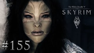 The Elder Scrolls 5: Skyrim - #155 [Храм Небесной гавани]