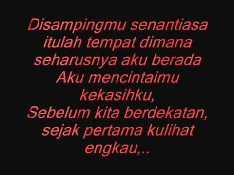 Percayalah   Siti Nurhaliza