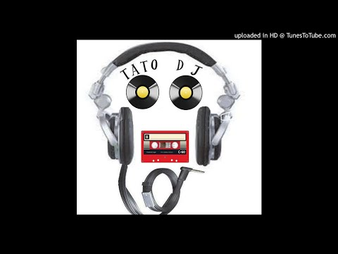 MC Miker ''G'' & Deejay Sven - Holiday Rap (Madonna Rap Version)