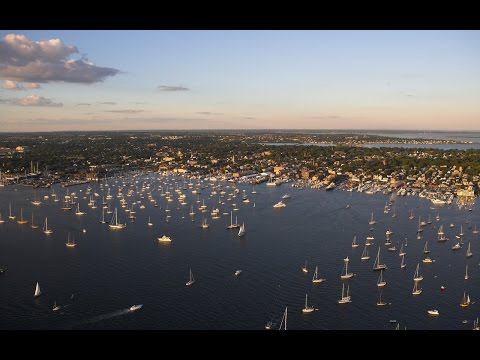 What is the best hotel in Newport RI? Top 3 best Newport hotels as voted by travelers