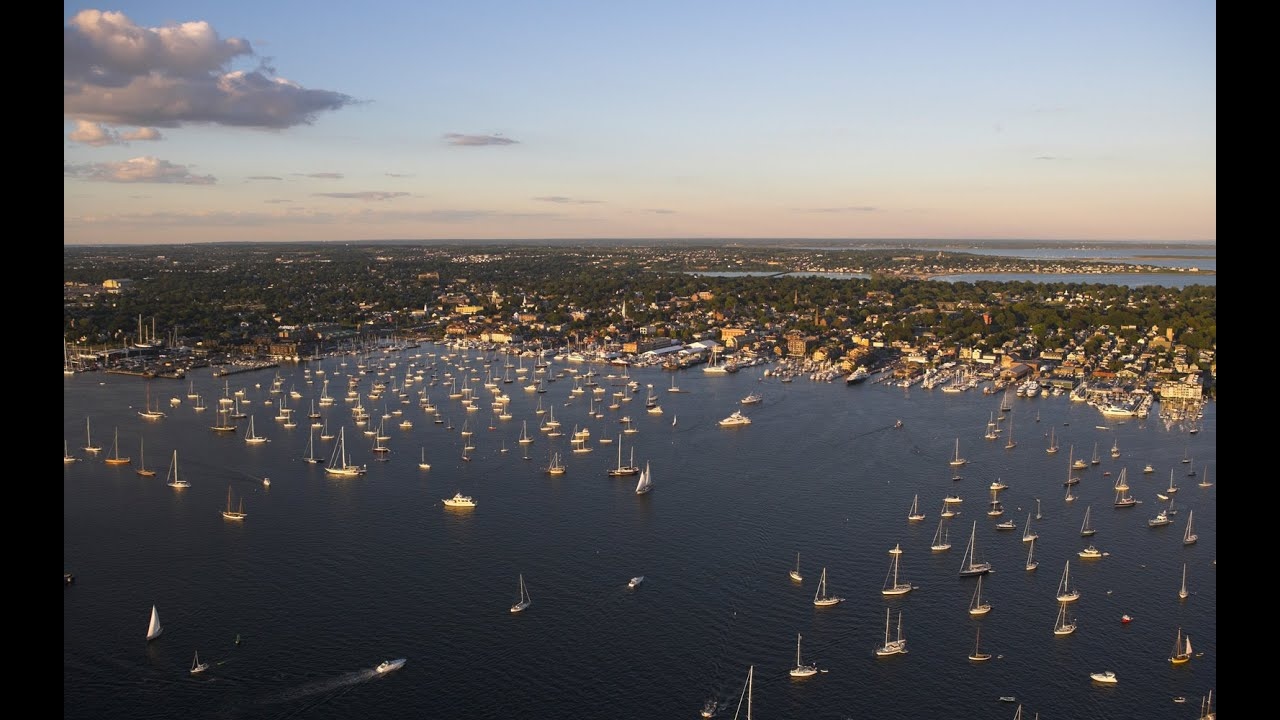 What Is The Best Hotel In Newport Ri Top 3 Hotels As Voted By Travelers