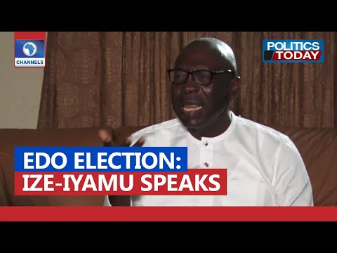 Politic Today | 07/09/2020