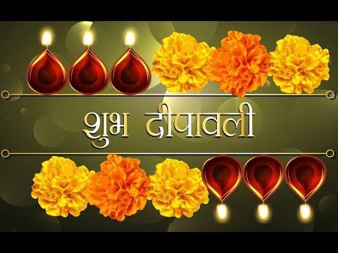 Happy Diwali 2017- Diwali wishes, Diwali...