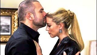Aurelio y Monica - El Señor de los Cielos II Final de la historia...